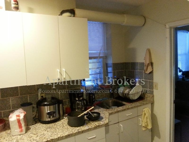 2 Bedrooms, Fenway Rental in Boston, MA for $2,500 - Photo 2