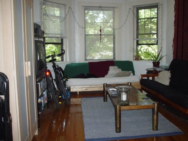 3 Bedrooms, Coolidge Corner Rental in Boston, MA for $3,600 - Photo 2