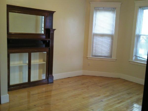 4 Bedrooms, Allston Rental in Boston, MA for $3,500 - Photo 2