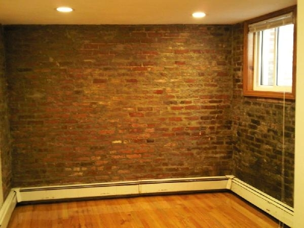 3 Bedrooms, Allston Rental in Boston, MA for $2,500 - Photo 2