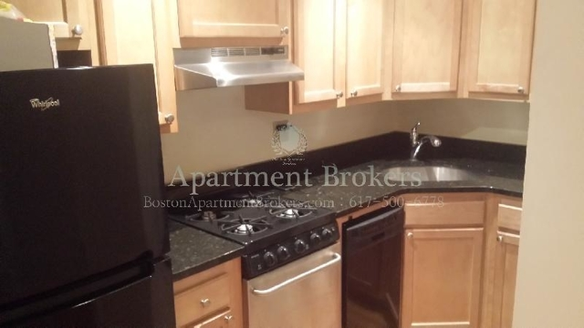 1 Bedroom, North End Rental in Boston, MA for $2,230 - Photo 1