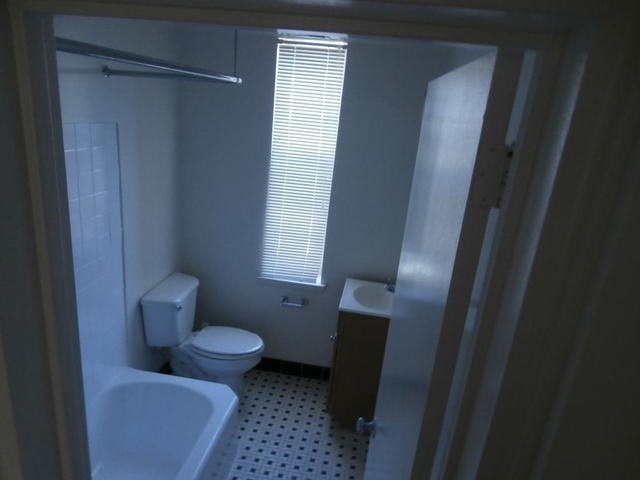 1 Bedroom, Silver Spring Rental in Washington, DC for $995 - Photo 2
