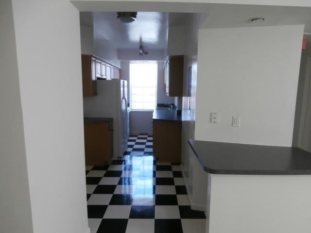 1 Bedroom, Silver Spring Rental in Washington, DC for $995 - Photo 1