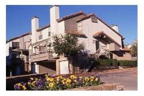 1 Bedroom, Fielder Crossing Condominiums Rental in Dallas for $795 - Photo 2