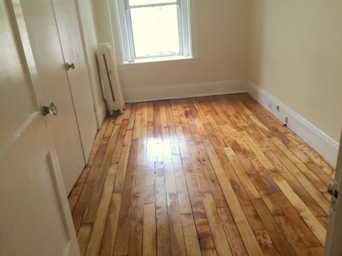 4 Bedrooms, Commonwealth Rental in Boston, MA for $3,900 - Photo 1
