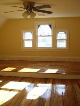 2 Bedrooms, St. Elizabeth's Rental in Boston, MA for $2,275 - Photo 1