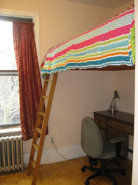 2 Bedrooms, Lower Roxbury Rental in Boston, MA for $2,400 - Photo 2