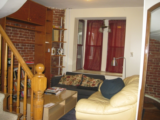 2 Bedrooms, Lower Roxbury Rental in Boston, MA for $2,400 - Photo 1