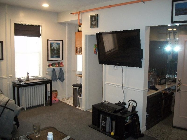 Studio, Prudential - St. Botolph Rental in Boston, MA for $2,050 - Photo 2
