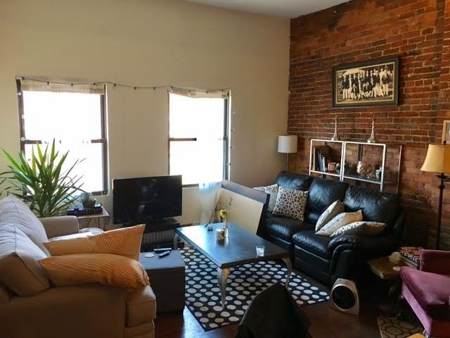 3 Bedrooms, Fenway Rental in Boston, MA for $3,950 - Photo 2