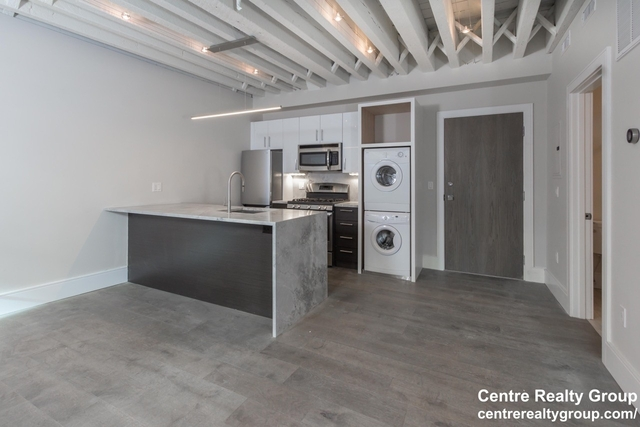 1 Bedroom, Financial District Rental in Boston, MA for $2,575 - Photo 1