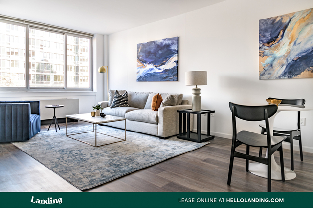 Studio, Bowery Rental in NYC for $4,350 - Photo 2