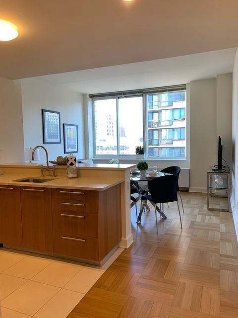 1 Bedroom, Lincoln Square Rental in NYC for $4,441 - Photo 2