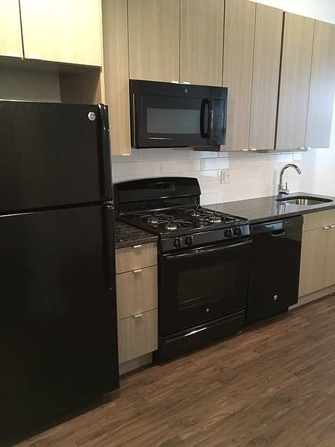 1 Bedroom, Uptown Rental in Chicago, IL for $1,200 - Photo 1