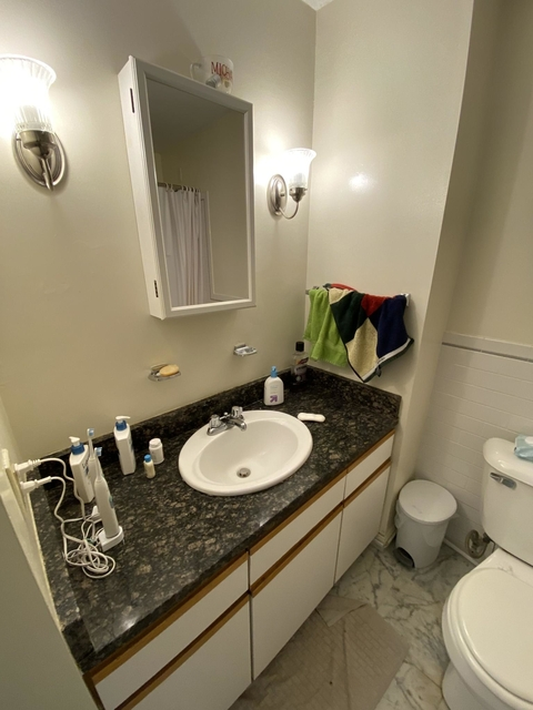 1 Bedroom, West Fens Rental in Boston, MA for $2,925 - Photo 2