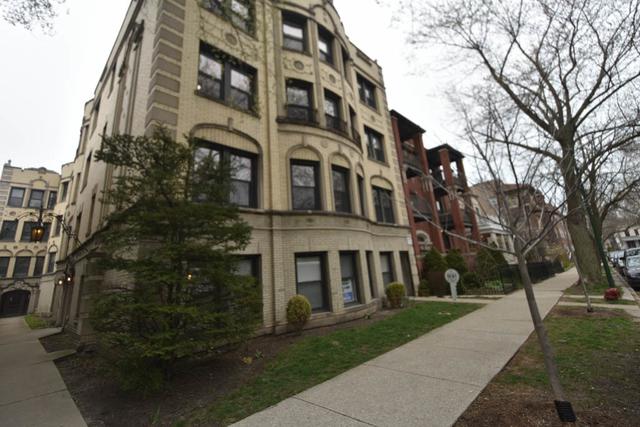 2 Bedrooms, Andersonville Rental in Chicago, IL for $2,395 - Photo 1