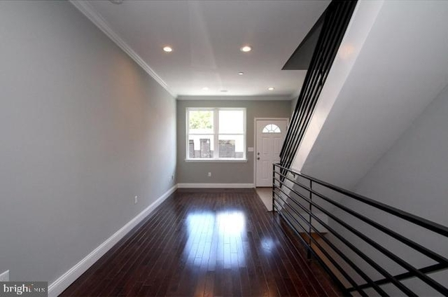 3 Bedrooms, Point Breeze Rental in Philadelphia, PA for $2,250 - Photo 2