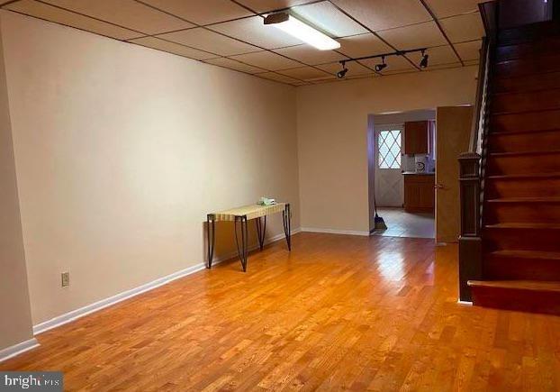 2 Bedrooms, Point Breeze Rental in Philadelphia, PA for $1,250 - Photo 1