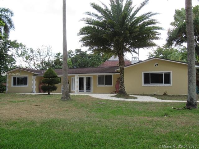 5 Bedrooms, Davie Rental in Miami, FL for $4,900 - Photo 1