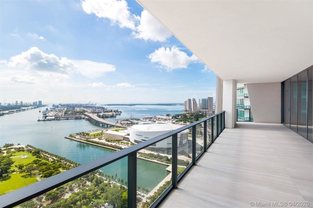 4 Bedrooms, Park West Rental in Miami, FL for $28,000 - Photo 2