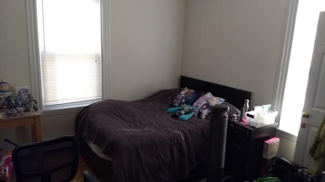 3 Bedrooms, Riverside Rental in Boston, MA for $3,899 - Photo 2