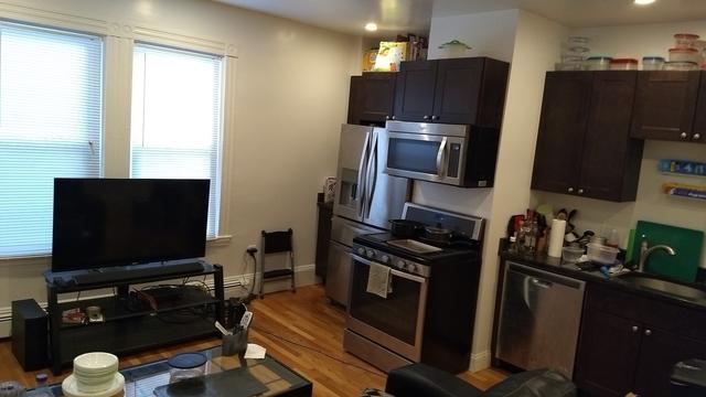 3 Bedrooms, Riverside Rental in Boston, MA for $3,899 - Photo 1