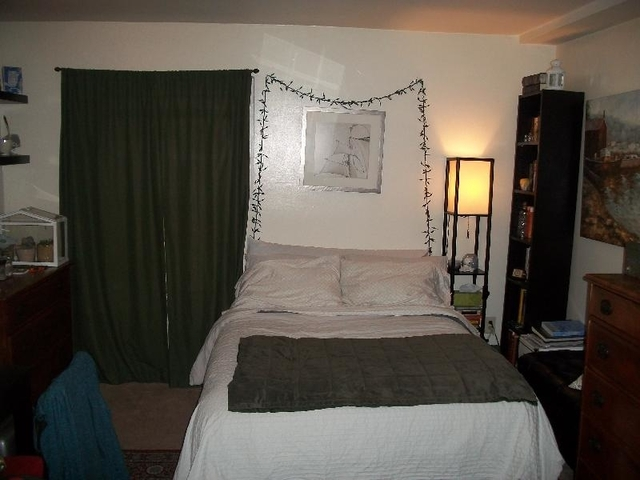 Studio, Shawmut Rental in Boston, MA for $1,685 - Photo 1