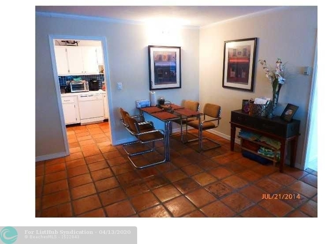 2 Bedrooms, Hendricks and Venice Isles Rental in Miami, FL for $1,695 - Photo 2