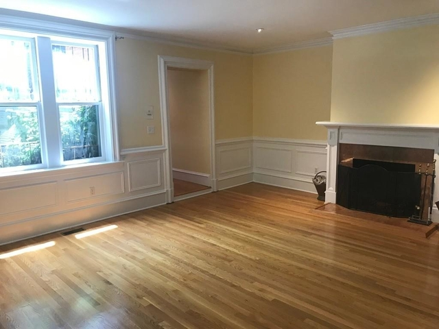 2 Bedrooms, Back Bay East Rental in Boston, MA for $3,750 - Photo 1