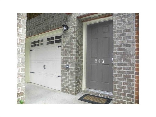 2 Bedrooms, Grant Park Rental in Atlanta, GA for $2,000 - Photo 2