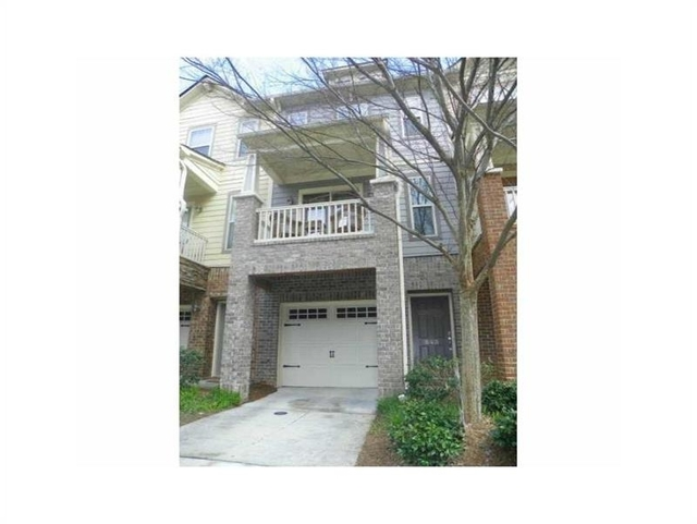 2 Bedrooms, Grant Park Rental in Atlanta, GA for $2,000 - Photo 1