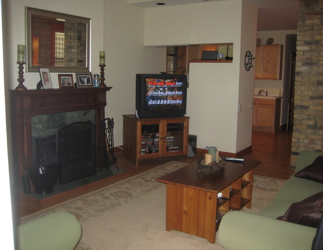 2 Bedrooms, Ranch Triangle Rental in Chicago, IL for $2,195 - Photo 2