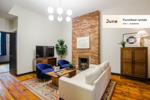 Room, West Village Rental in NYC for $2,050 - Photo 1