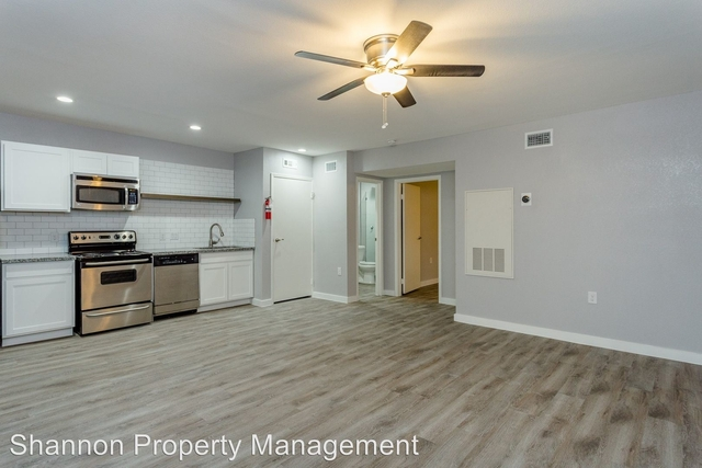 2 Bedrooms, Woodland Heights Rental in Houston for $1,750 - Photo 2