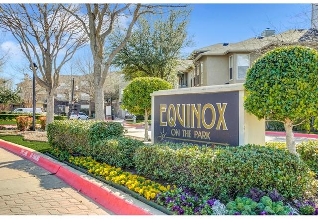 3 Bedrooms, Shiloh Springs Rental in Dallas for $1,975 - Photo 2