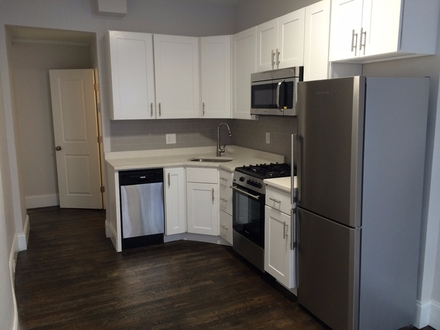 1 Bedroom, Fenway Rental in Boston, MA for $3,300 - Photo 2