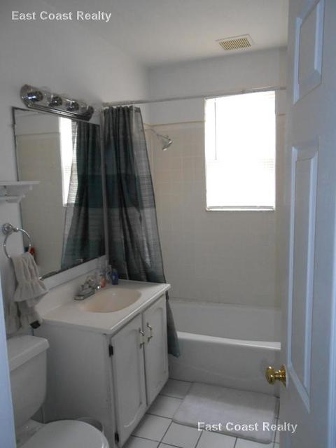 3 Bedrooms, North Allston Rental in Boston, MA for $2,800 - Photo 2