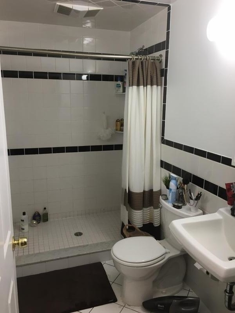 3 Bedrooms, Fenway Rental in Boston, MA for $4,700 - Photo 2