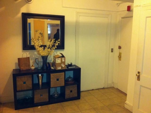 1 Bedroom, Back Bay East Rental in Boston, MA for $2,000 - Photo 1
