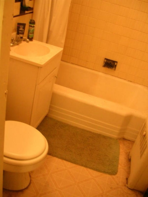 2 Bedrooms, Back Bay West Rental in Boston, MA for $3,190 - Photo 1