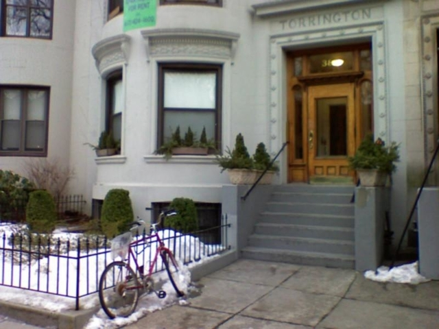 2 Bedrooms, Back Bay West Rental in Boston, MA for $3,190 - Photo 2