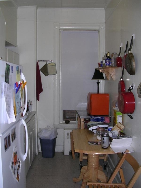 2 Bedrooms, Back Bay West Rental in Boston, MA for $3,150 - Photo 1
