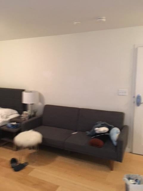 Studio, Kenmore Rental in Boston, MA for $1,980 - Photo 1