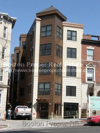 Studio, Kenmore Rental in Boston, MA for $2,200 - Photo 1