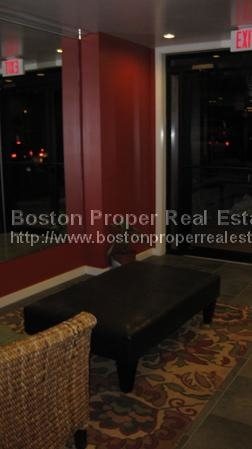 Studio, Kenmore Rental in Boston, MA for $2,200 - Photo 2