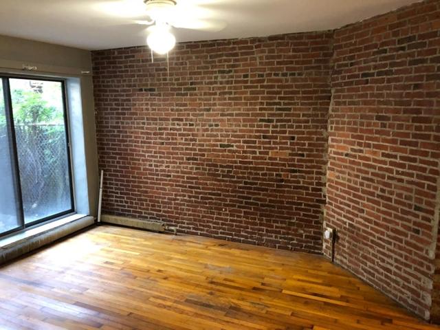 Studio, Prudential - St. Botolph Rental in Boston, MA for $1,680 - Photo 2