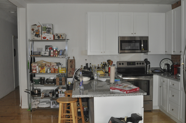 4 Bedrooms, Lower Roxbury Rental in Boston, MA for $6,000 - Photo 2