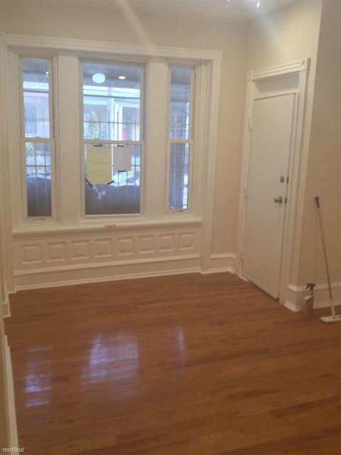 2 Bedrooms, Spruce Hill Rental in Philadelphia, PA for $1,450 - Photo 2