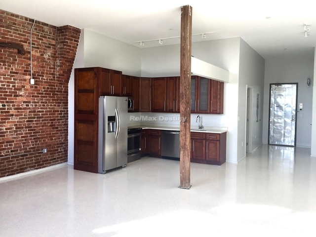 1 Bedroom, Thompson Square - Bunker Hill Rental in Boston, MA for $2,695 - Photo 2