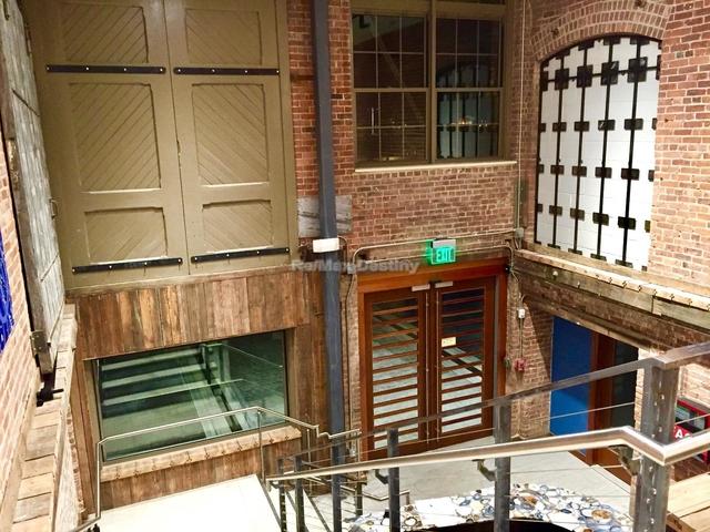 Studio, Thompson Square - Bunker Hill Rental in Boston, MA for $2,125 - Photo 2